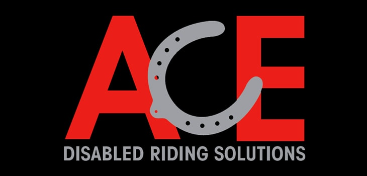 ACE Disabled Riding Solutions