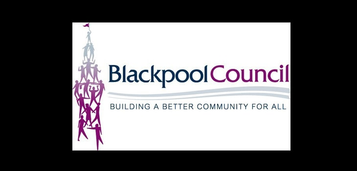 Blackpool City Council