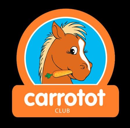 Carrotot Club