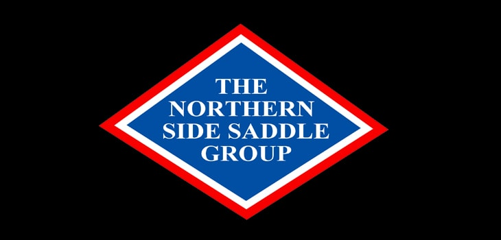 Northern Side Saddle Group