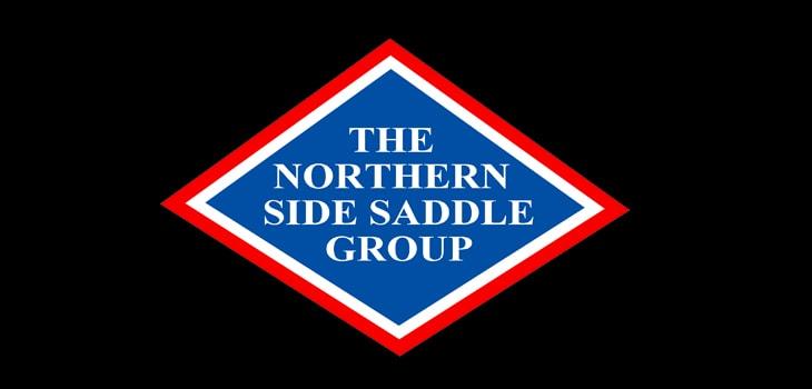 Northern Side Saddle Group