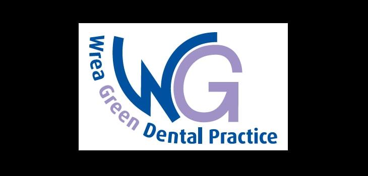 Wrea Green Dental Practice