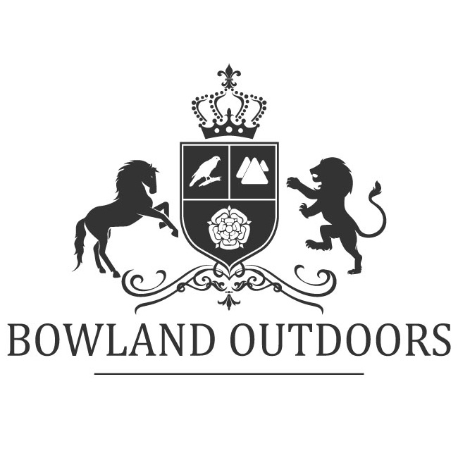 Bowland Outdoors