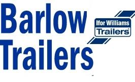 Barlow Trailers